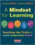 mindsetforlearningmraz