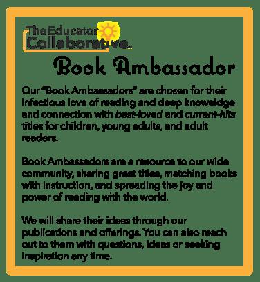 Book-Ambassador_png