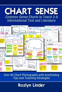 ChartSense_cover_front_HIRES