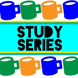 Study Series Logo on Learning-01