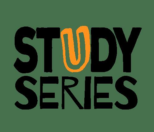 Study Series: Interactive Webinars