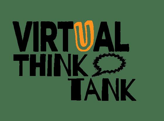 Virtual Think Tanks: Yearlong Intensive Learning