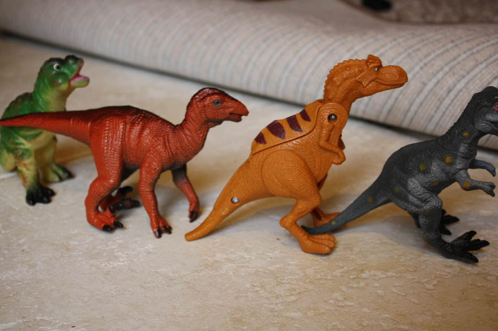 Dinosaur Activities For Preschool Math Play And More