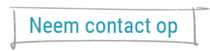 knop-neem-contact-op