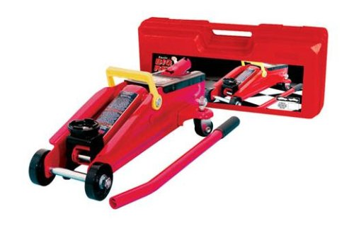 Torin Hydraulic Trolley jack