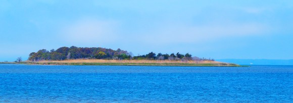 Assateague Islands