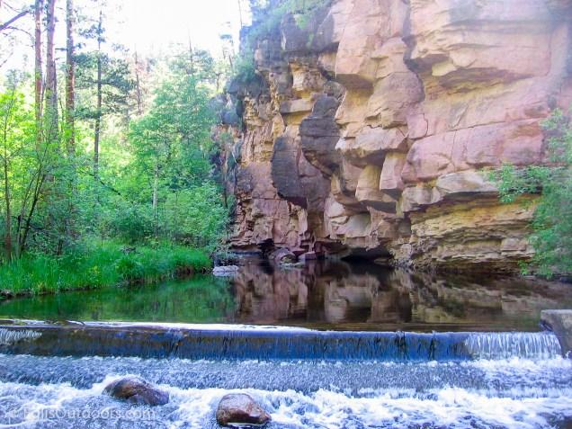 French Creek_EglisOutdoors-3350