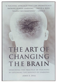 art-of-changing-brain