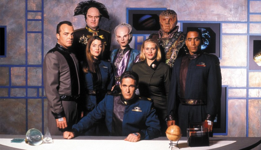 Babylon-5-cast-babylon-5-10931901-1280-1024