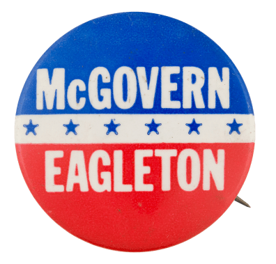 po-mcgovern-eagleton-button_busy_beaver_button_museum