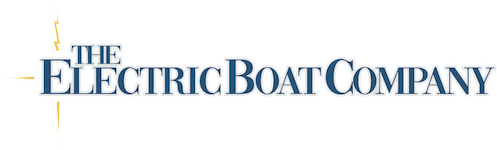 The Electric Boat Company | Seattle Boat Rentals
