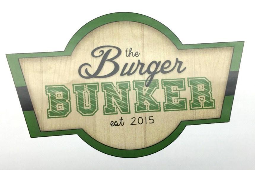 Burger Bunker