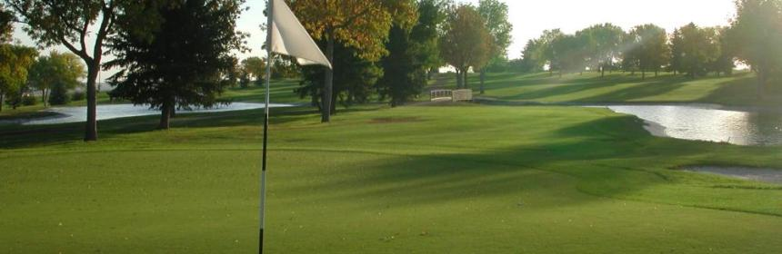 City S Request For Proposals For Golf Management Is Out