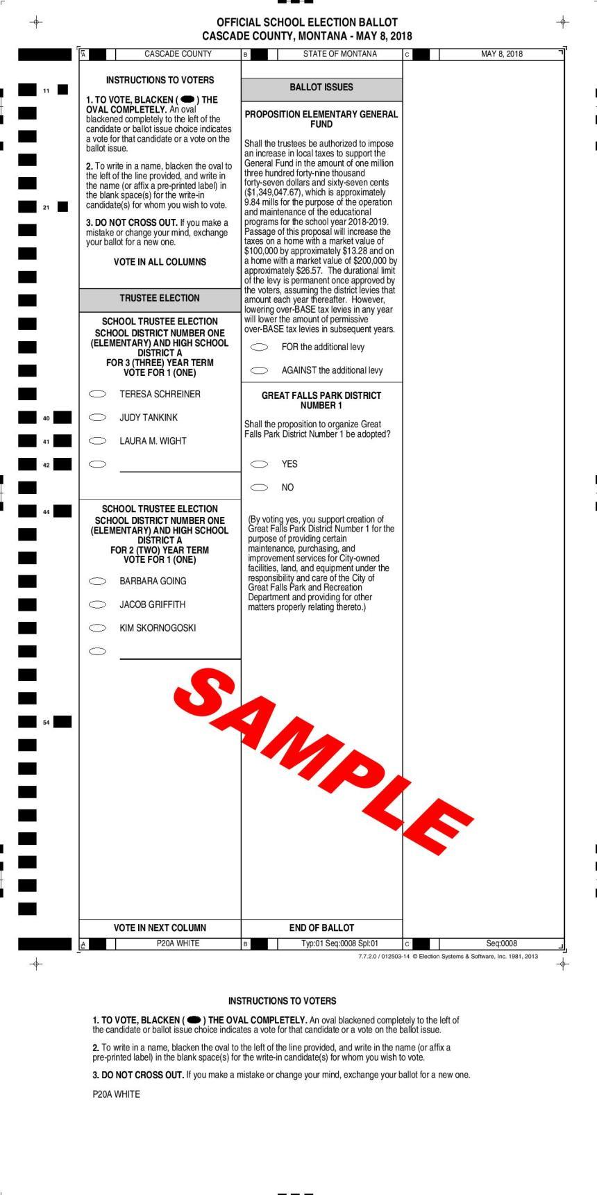 May 8 2018 sample ballot-page-001.jpg