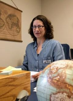 Susan McIntyre (002)