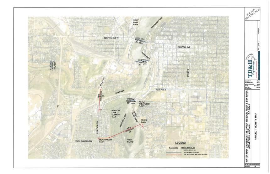 Fox Farm road closure map-page-002