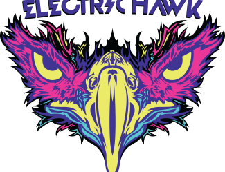 cropped-electric-hawk-logo2.png