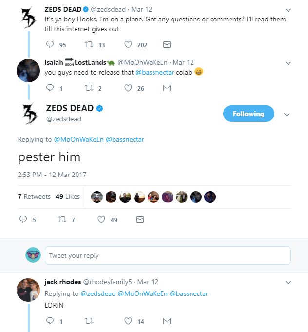 zd bassnectar screenshot.png