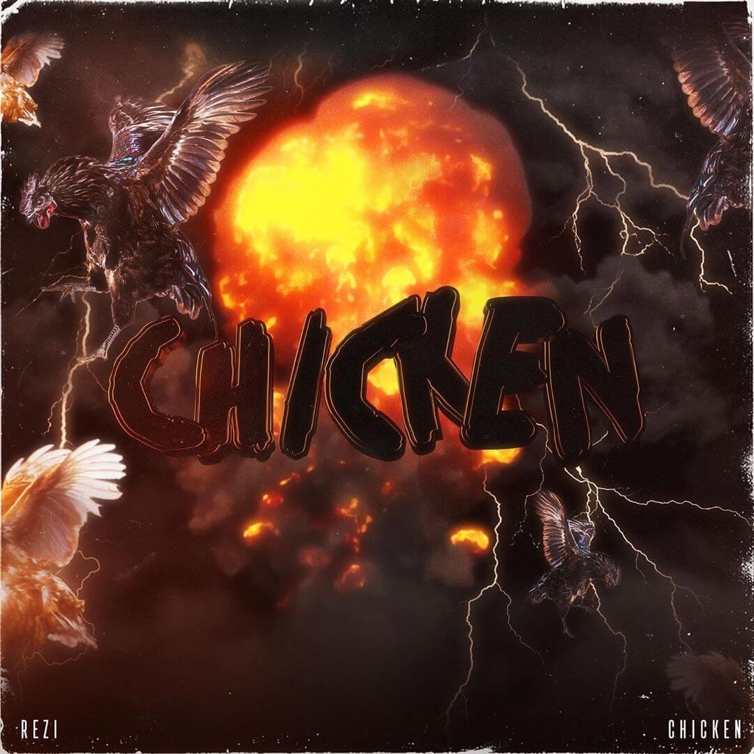 REZI Chicken