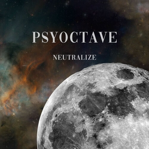 Step inside the spaceship. Psyoctave has landed from their latest outer space expedition providing us earthlings with a brand new single.