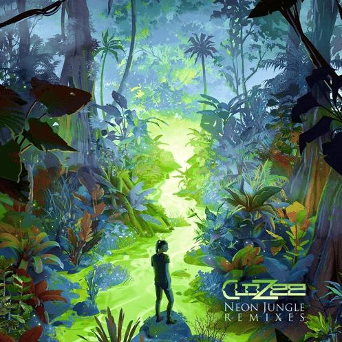 CloZee Lane 8 Remix
