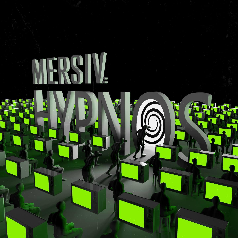 Mersiv 'Hypnos'