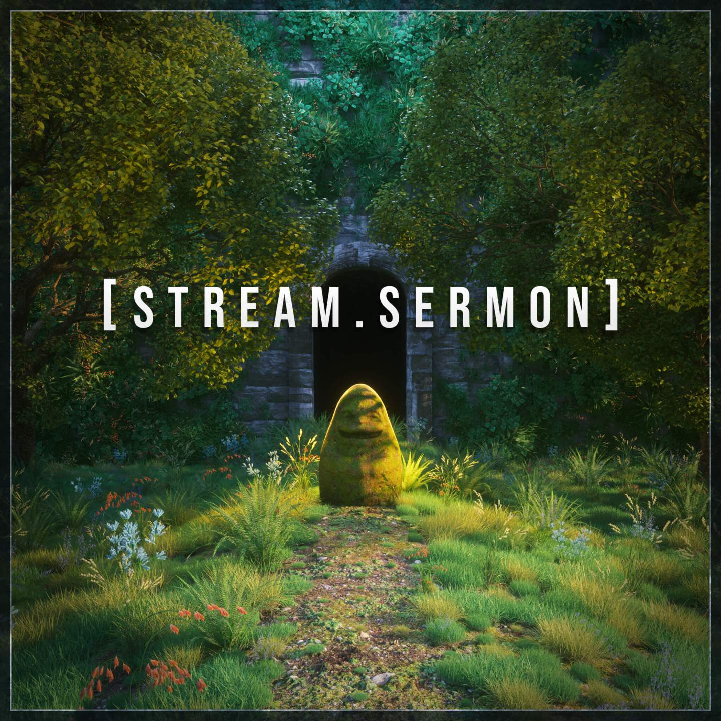 tripp st sermon mix