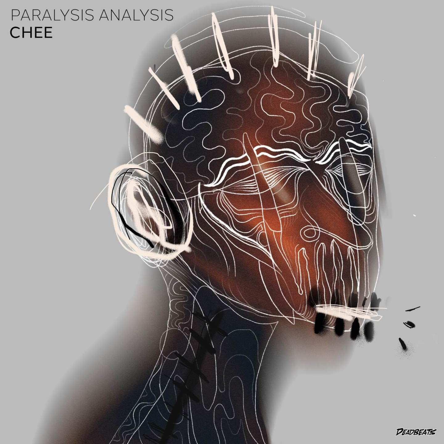 Chee Paralysis Analysis