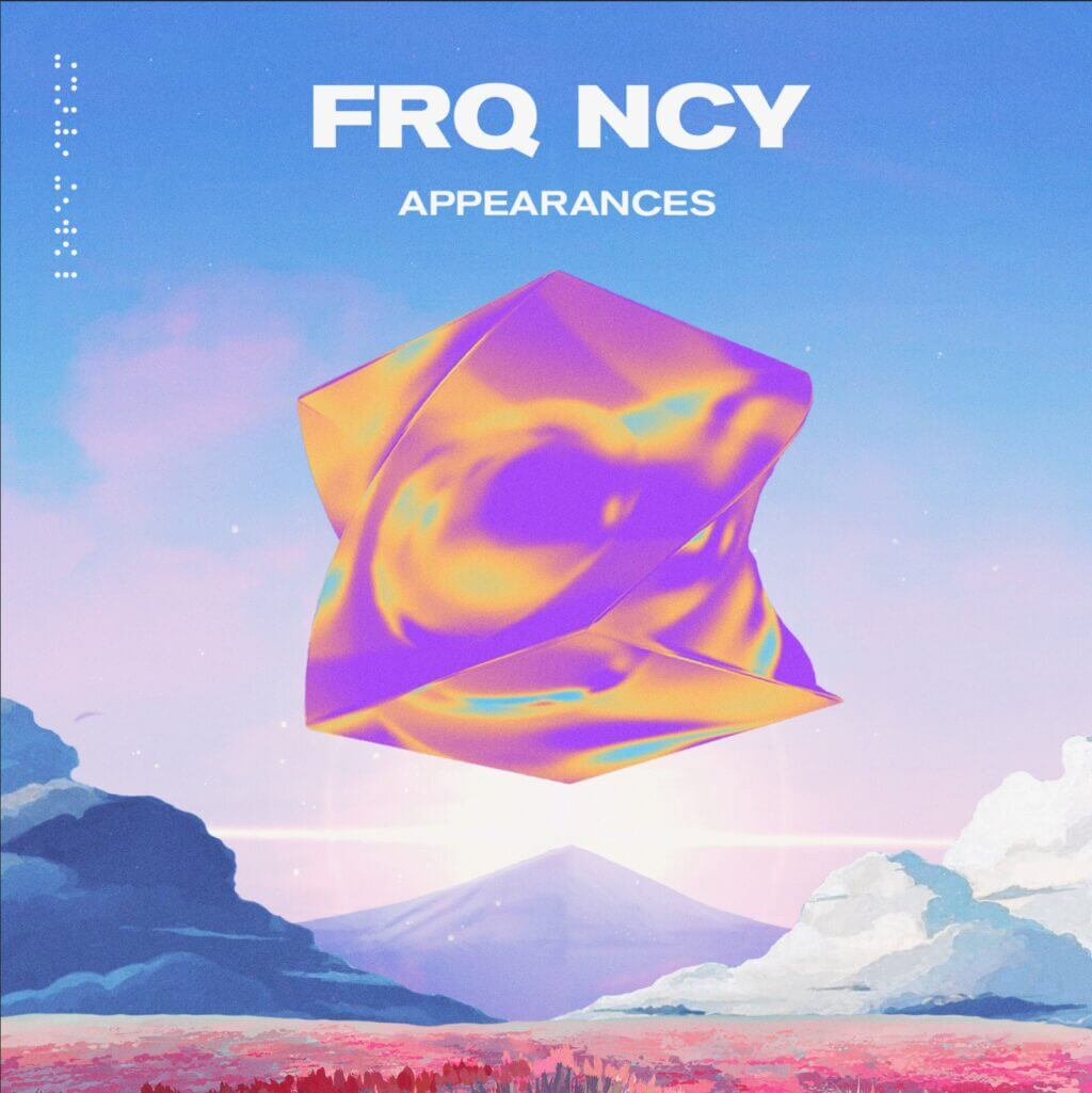 FRQ NCY appearances