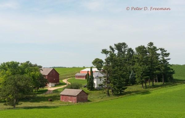 Iowa Pastoral2
