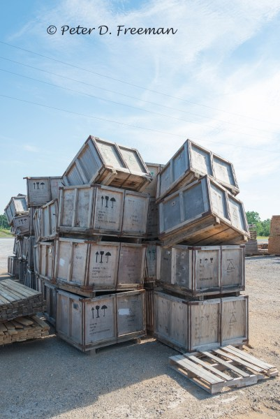 boxes-askew