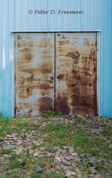 shed-doors