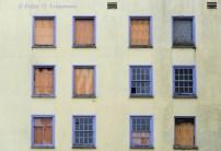 12 Windows