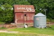 Darlene is 70