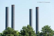 Power Stacks