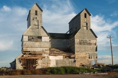 Hart-Bartlett-Sturtevant Grain Co