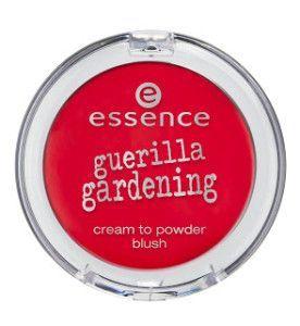 ess_GuerillaGardening_CreamToPowderBlush02-1-276x300