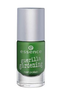ess_GuerillaGardening_Nailpolish01-199x300