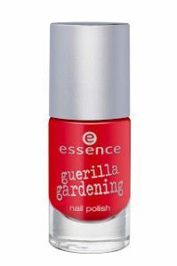 ess_GuerillaGardening_Nailpolish04-199x300
