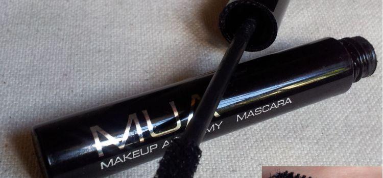 """MUA – Makeup Academy: I """"prodotti NO"""" secondo me."""