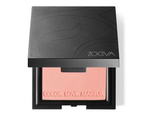 ZOEVA_Luxe Color Blush_gentle touch