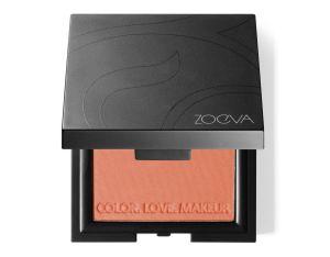 ZOEVA_Luxe Color Blush_last love