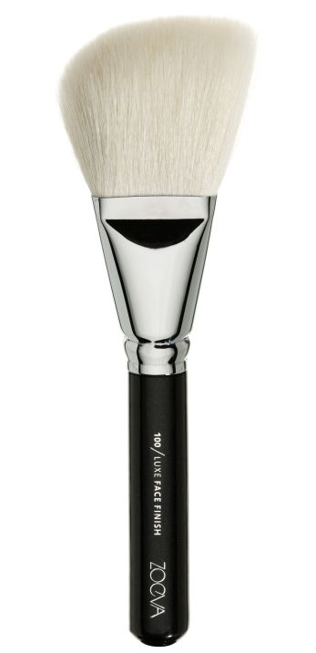 100 Luxe Face Finish_1
