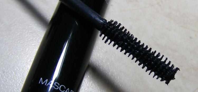 Propel my eyes Mascara – NYX *review*