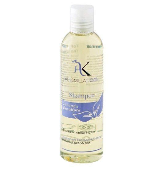 alkemilla_shampoo_lavanda_eucalipto