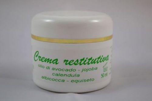 Crema-restitutiva-Antos-cosmesi-big-199