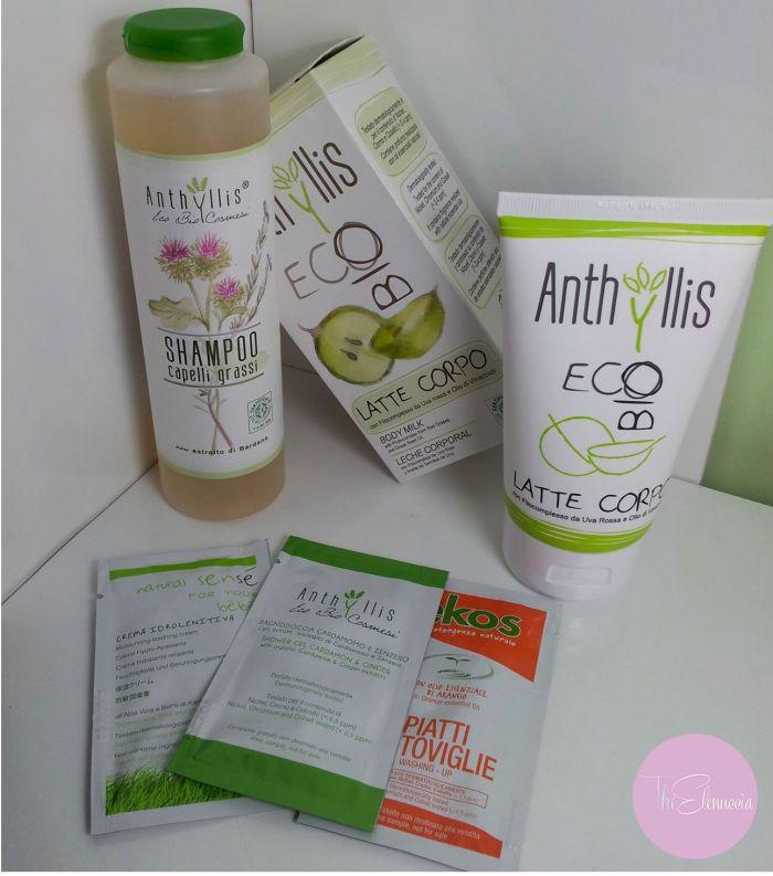prodotti anthyllis