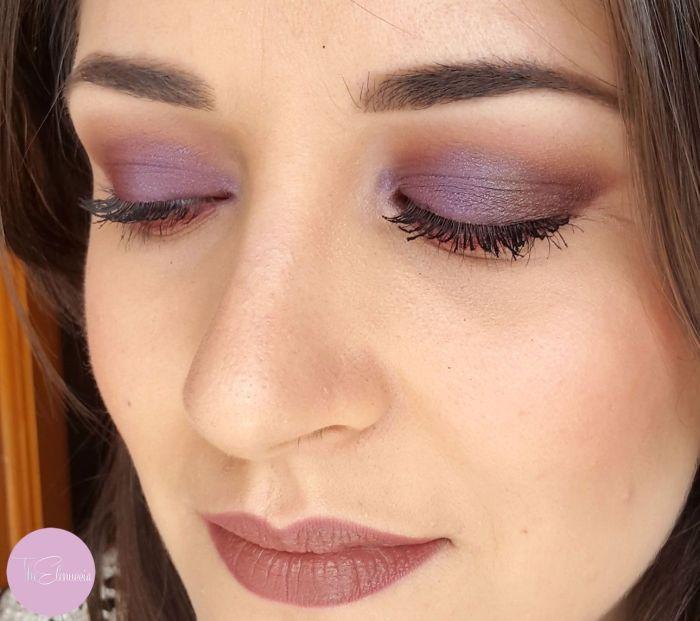 makeup con pop society neve cosmetics