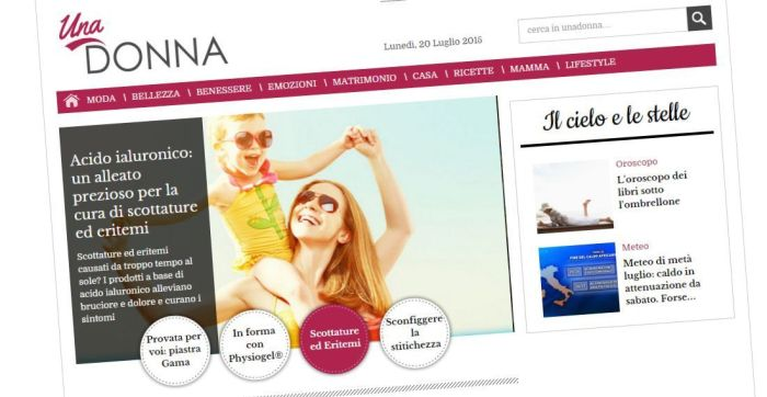 screenshot-www.unadonna.it 2015-07-20 12-12-04