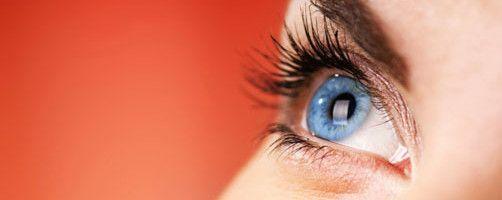laser-eye-surgery-1-e1366314493364
